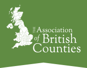 The Association of British Counties : County-Wise